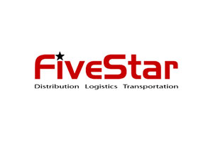 testimonial-fivestar